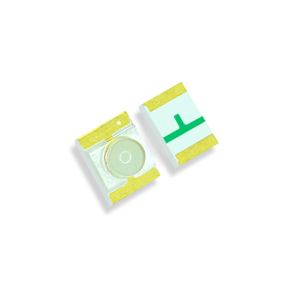 3224凸形透鏡紅外發射管